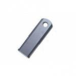 87593795 Нож измельчителя зерноуборочного комбайна
