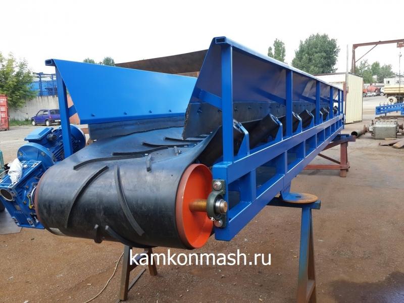 Транспортер производство цена купить тормозные диски фольксваген транспортер т5