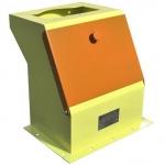 Магнитные сепараторы типов У1-БМП